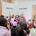 Kyushu01 022.JPG