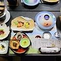 Kyushu01 025.JPG