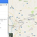 Kyushu01 map01.jpg