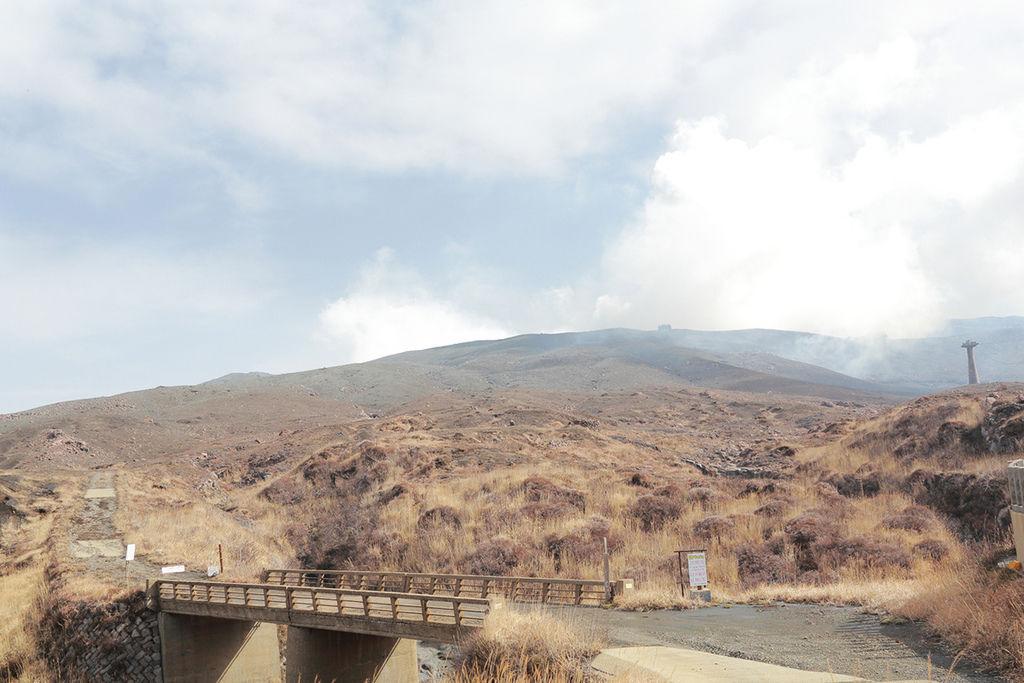 Kyushu02 002.JPG