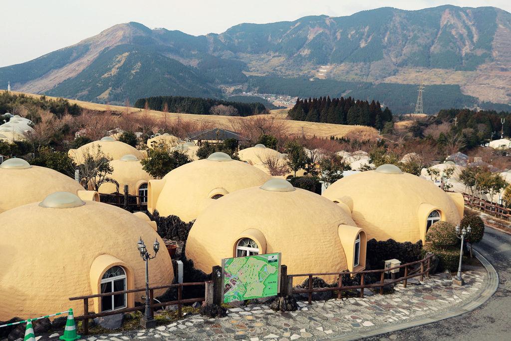 Kyushu02 003.JPG