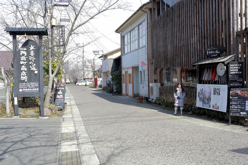 Kyushu02 012.JPG