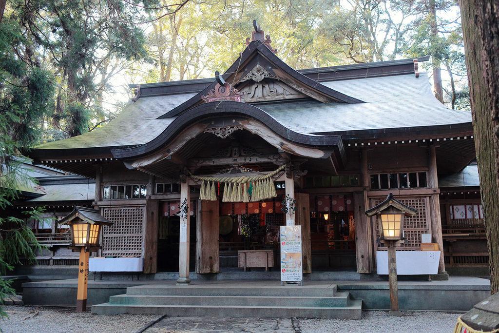 Kyushu02 022.JPG