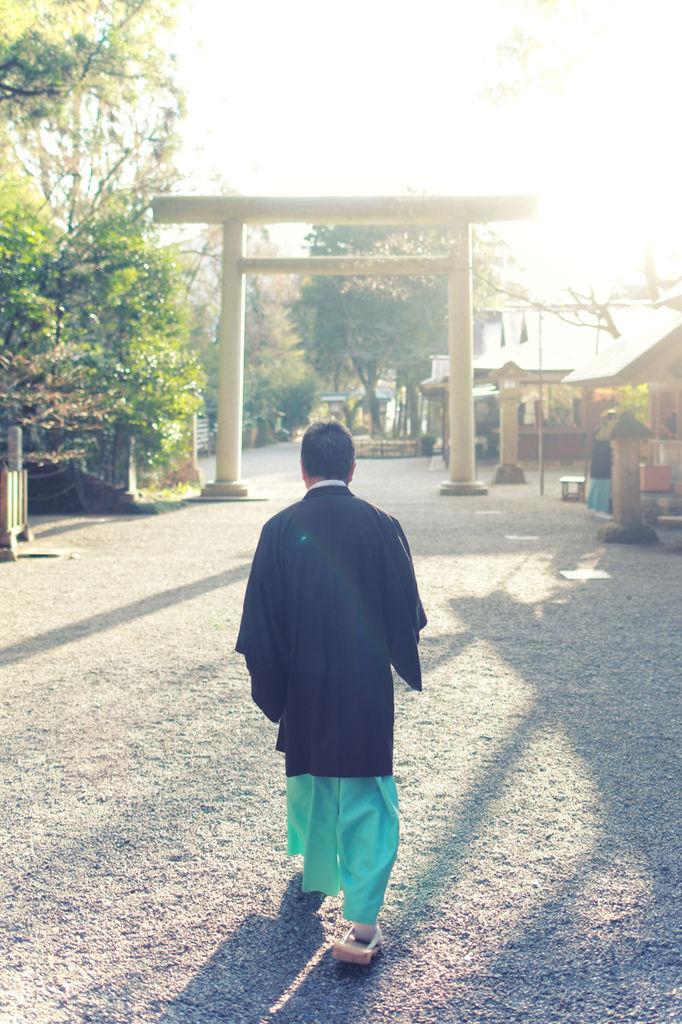 Kyushu02 029.JPG