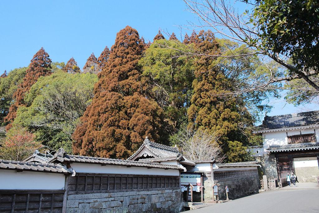 Kyushu03 007.JPG