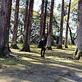 Kyushu03 013.JPG