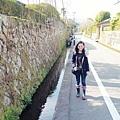Kyushu03 015.JPG