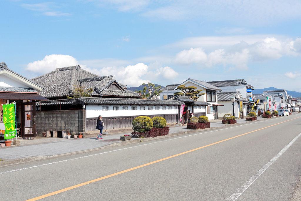 Kyushu03 017.JPG