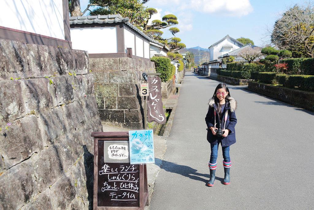 Kyushu03 022.JPG