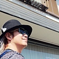 Kyushu03 023JPG.JPG