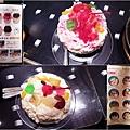 Kyushu03 029.jpg