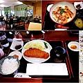 Kyushu04 013.jpg