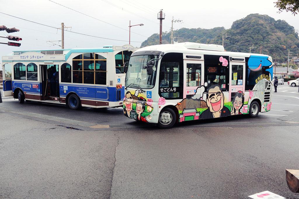 Kyushu04 018.JPG