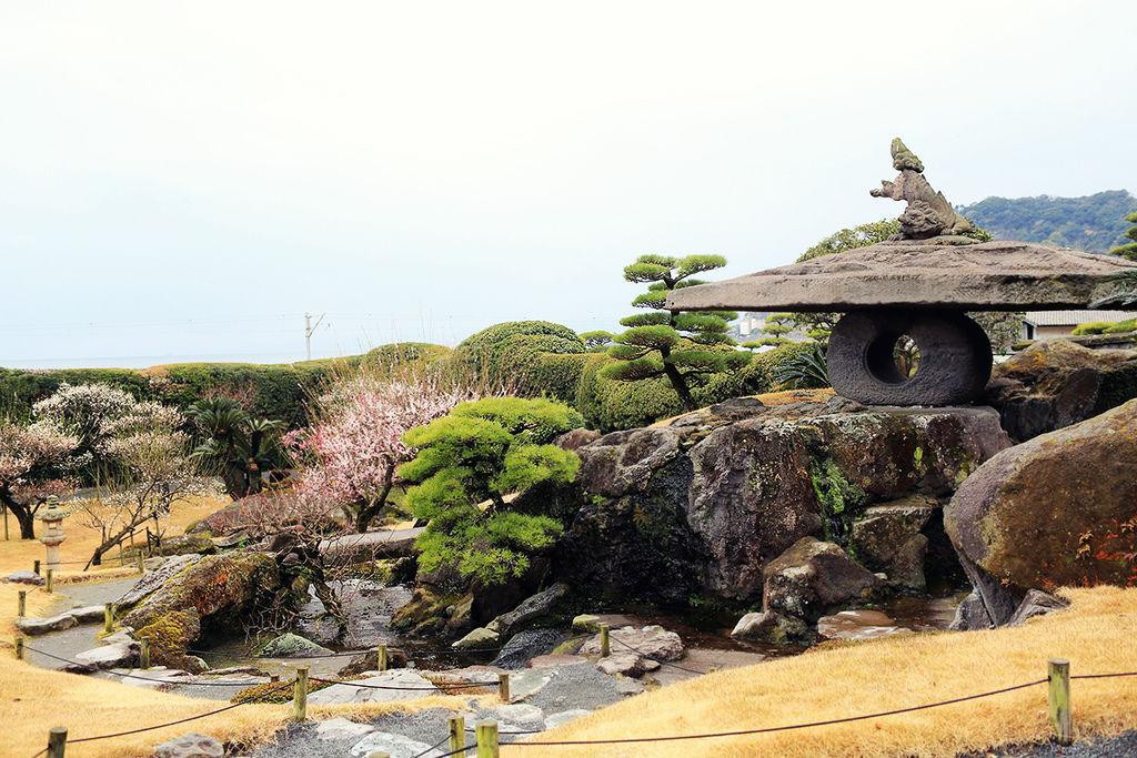 Kyushu04 020.JPG