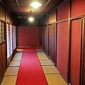 Kyushu04 022.JPG