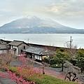 Kyushu04 028.JPG