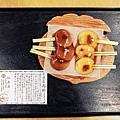 Kyushu04 027.JPG