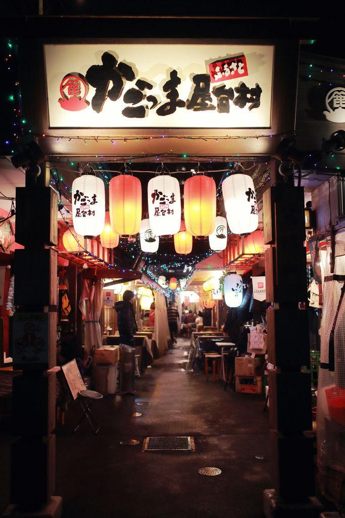 Kyushu04 034.JPG