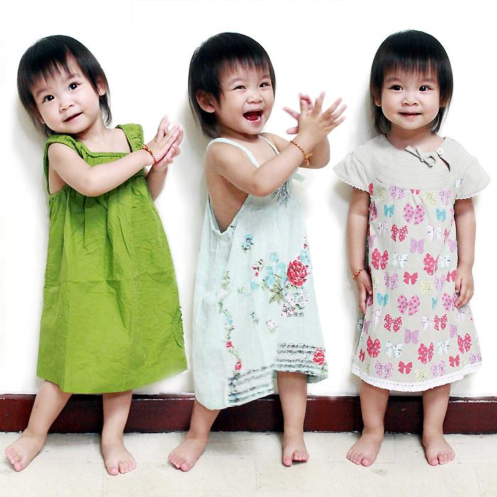 三件洋裝.jpg
