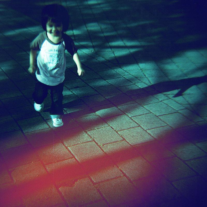 Diana F+ Photo03_3.jpg