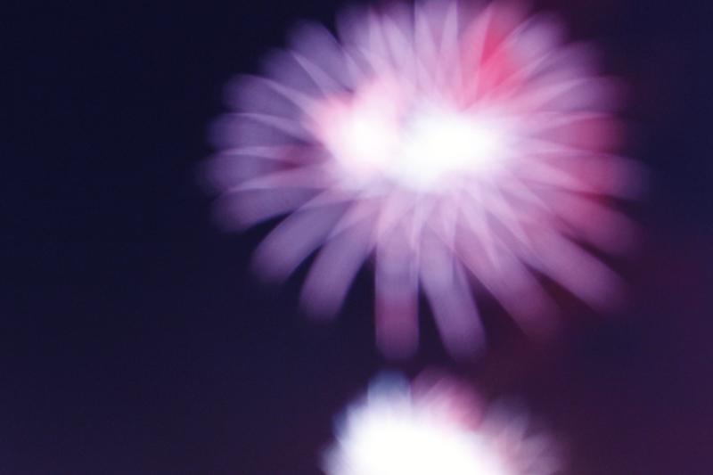 _MG_2011.jpg
