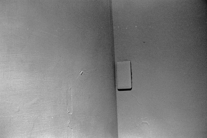 F1010033 Olympus 35DC X Kodak TMAX400.jpg