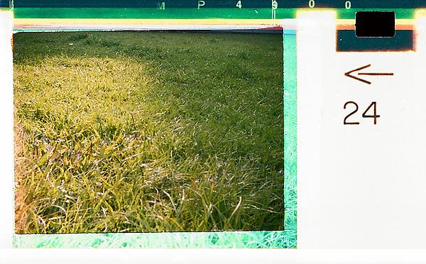 70010023 AGFAMATIC 2000 x AGFAPHOTO 110 20024.jpg