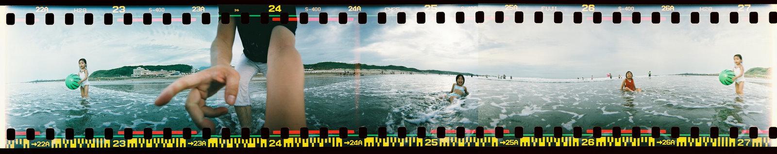 03 LOMO Spinner 360 X FUJI X-TRA 400.jpg