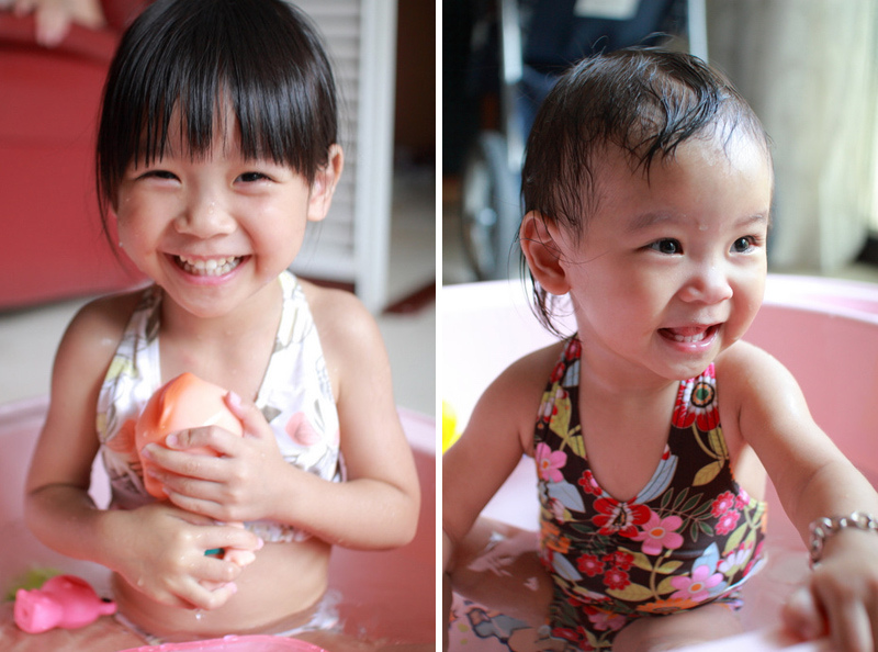 2008 & 2009_001.jpg