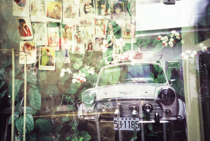 F1000007 LC-A+ X KODAK PROFESSIONAL ELITE Chrome 100.jpg