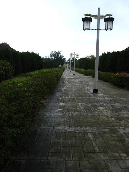 淡大校園 035-1.JPG