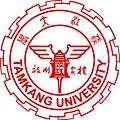 TKU Logo.png