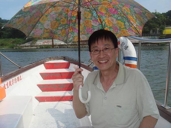 台灣僅存唯一擺渡 DSC04882-1.JPG