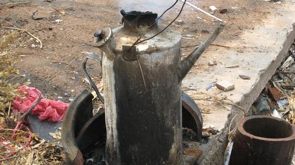 奇特的水壺IMG_1816.JPG