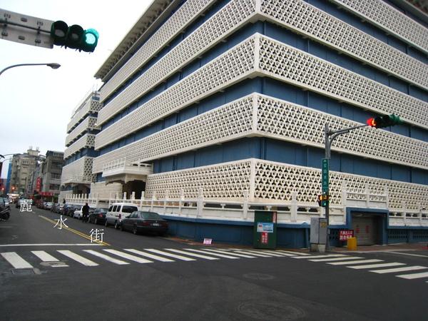 淡大校園 135-1.jpg