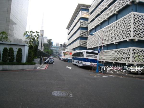 淡大校園 145-1.jpg