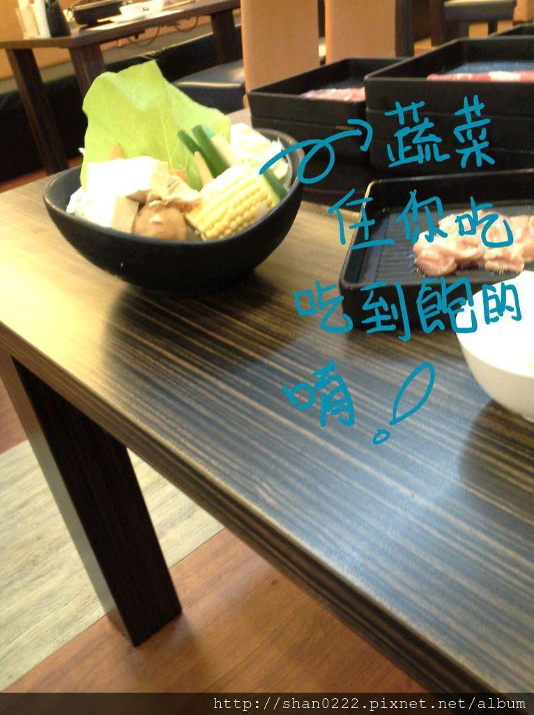 北澤_03
