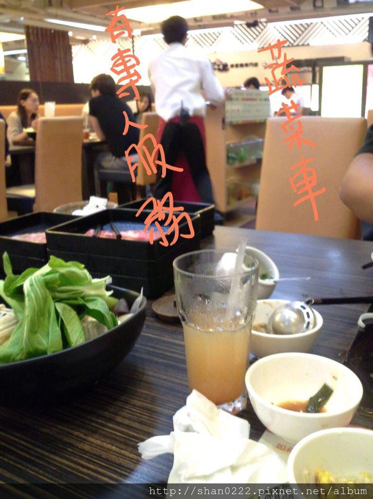 北澤_06