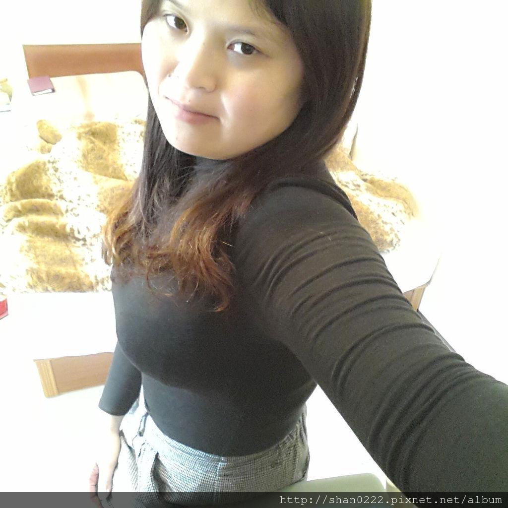 C360_2015-01-18-09-23-47-712