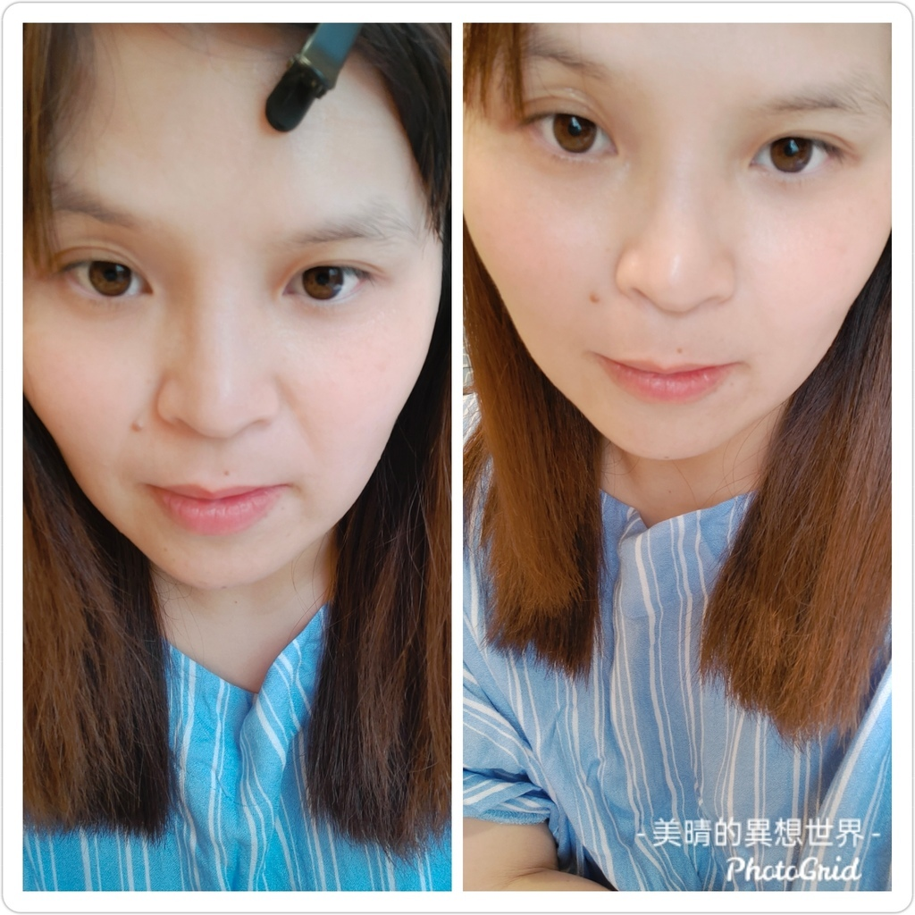 PhotoGrid_1599734726274.jpg