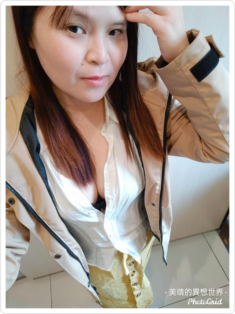 PhotoGrid_1611717732491.jpg