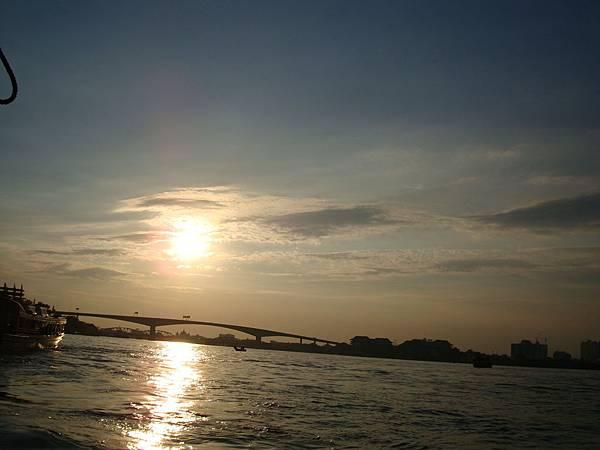 2013元月與民娟遊曼谷 537