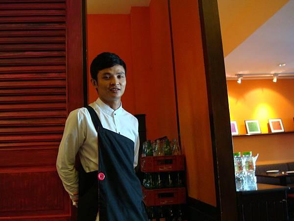 2013元月與民娟遊曼谷 928