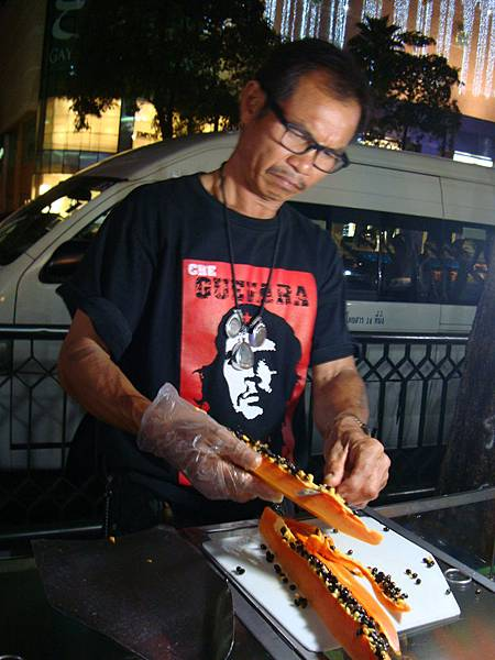 2013元月與民娟遊曼谷 980