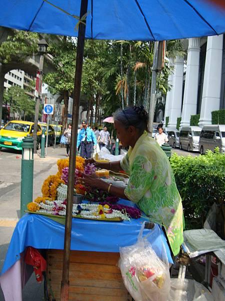 2013元月與民娟遊曼谷 1125