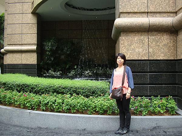 2013元月與民娟遊曼谷 1112