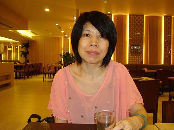 2013元月與民娟遊曼谷 1106