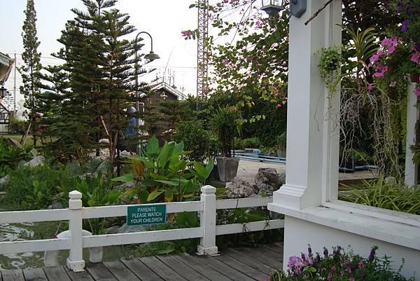 就20170225曼谷九日遊 319