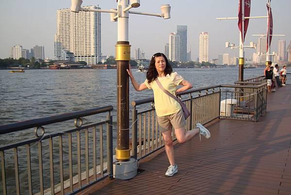 就20170225曼谷九日遊 807