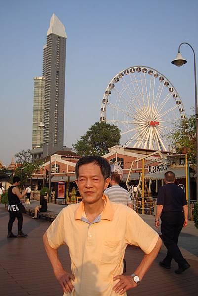 就20170225曼谷九日遊 805